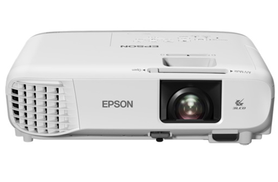 epson-brand