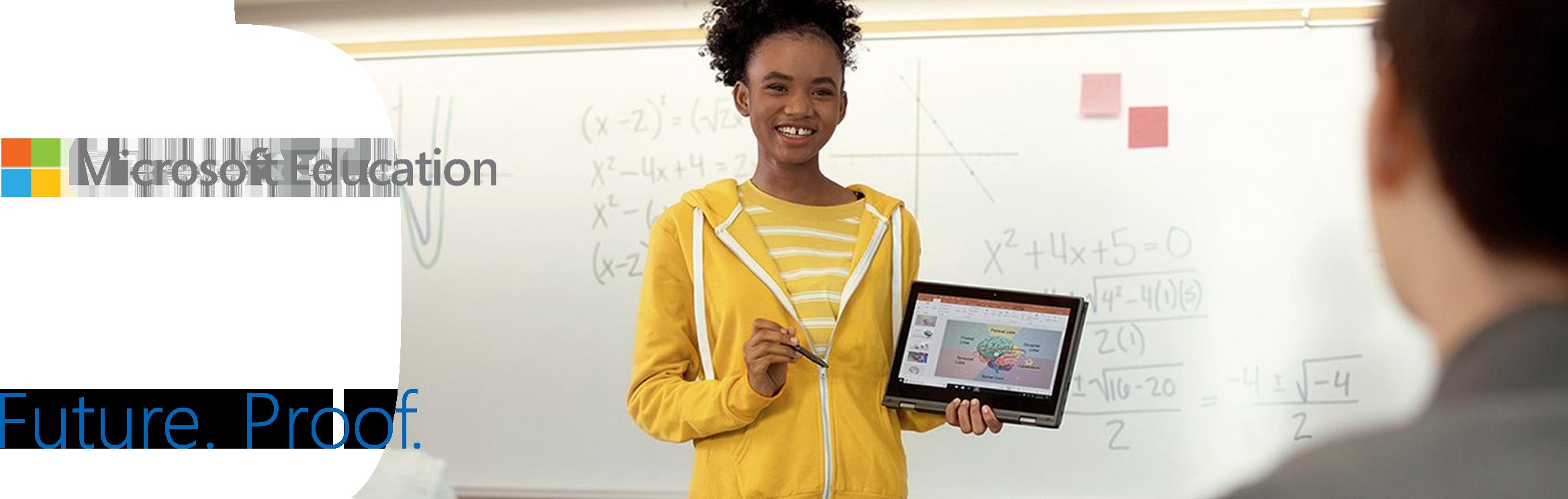 microsoft-education